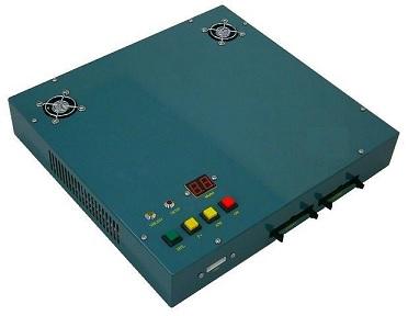 Cell Pattern Generator信號產生器